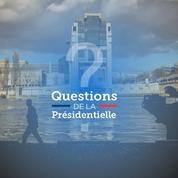 Présidentielle: faut-il remettre en cause les 3% de déficit public?