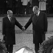 60 ans après la signature du traité de Rome, les Européens se cherchent un nouveau destin
