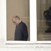 Affaire Le Roux, Penelopegate : comment réformer le statut d'attaché parlementaire