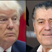 Le créateur des Power Rangers réprouve la politique de Donald Trump