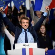 Macron ou le stade suprême du populisme