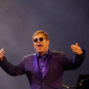Bon anniversaire Elton John : ses plus belles mélodies