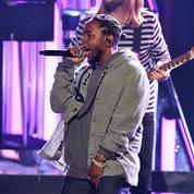 Drake,Trump et Poutine nouvelles cibles de Kendrick Lamar dans son dernier morceau