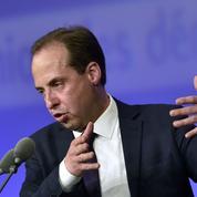 Les centristes inquiets de la tentation Macron
