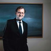 Mariano Rajoy: «La vie ne sera pas plus rose en dehors de l'Europe»
