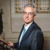 Unedic: le Medef veut relever la cotisation patronale