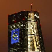 Jean-Pierre Robin: «Les pays de la zone euro plus divisés qu'à la création de l'euro»
