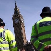 Après l'attentat de Londres, le gouvernement britannique s'en prend à WhatsApp