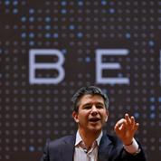 Le modèle Uber touche-t-il ses limites?