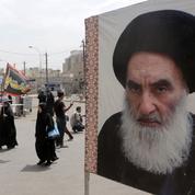 Renaud Girard: «Le conflit chiites-sunnites est-il irréversible?»