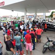 La Guyane, une économie sous perfusion publique