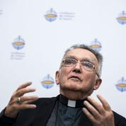 L'Église fustige les «outrances» électorales