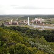 Guyane : à Kourou, le port spatial de l'Europe tourne au ralenti