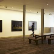 La Frontiera, rencontres au cœur de l'art à Paris