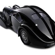 La troisième vie de Bugatti