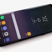 Galaxy S8 : notre avis sur le nouveau smartphone Samsung