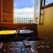 Le Grand 8, bistrot canaille de Montmartre