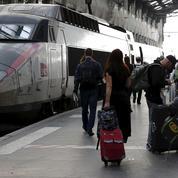 SNCF : comment ne pas rater les bonnes affaires pour cet été ?