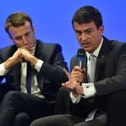«Faire barrage au FN» : la stratégie suicidaire de la gauche castor