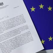 Brexit : des incertitudes sur le droit des familles