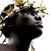 Arts : quand l'Afrique s'éveille