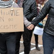 Les Français sont plus tolérants mais restent pétris de préjugés