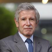 Alain Minc: «Essai de diplomatie gaulliste pour 2017»