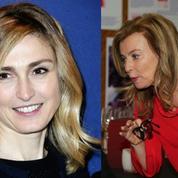 Julie Gayet, Valérie Trierweiler... Les révélations surprenantes du neveu de François Hollande