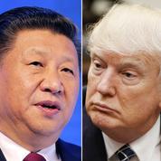 Les ambiguïtés de Pékin face à la crise nucléaire nord-coréenne