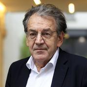Alain Finkielkraut: «À la présidentielle, on veut nous imposer un scénario écrit d'avance»