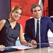 Présidentielle: France 2 espère sauver son débat controversé du 20avril