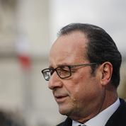 Ces grandes promesses économiques que François Hollande n'a pas tenues
