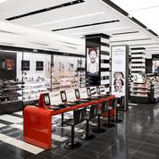 Sephora, roi des cosmétiques aux États-Unis