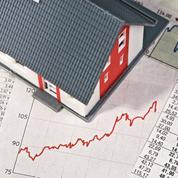 Crédit immobilier: un produit d'appel essentiel pour les banques