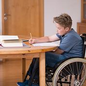 FOXP2, le site d'échanges linguistiques pour jeunes handicapés
