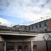 La démission du patron des prisons, désaveu pour Urvoas