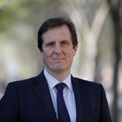 Jérôme Chartier: «Fillon est le candidat de la raison»