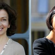 Festival des séries: bagarre entre deux ministres de la Culture