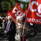 Les grands syndicats seront absents de dizaines de branches professionnelles