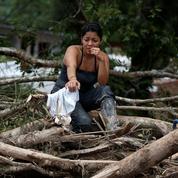 Colombie : la coulée de boue mortelle n'est pas liée au phénomène climatique «El Nino»