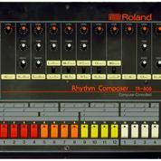 Musique: décès du fondateur de Roland, sans qui la pop ne serait pas la même