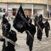 Syrie: les enjeux de la difficile bataille de Raqqa contre Daech
