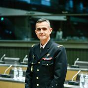 Laïcité, immigration, sécurité: les vérités dérangeantes du général Soubelet