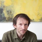 Philippe Martin: «J'aime faire exister les films»