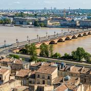 Immobilier : surchauffe en vue à Bordeaux et à Nantes