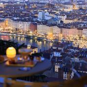 30idées de week-ends en famille ou en couple à2heures de Paris