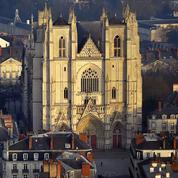 Nantes, d'où vient ton nom ?