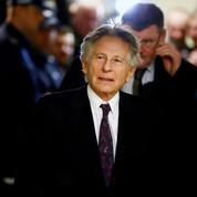 Affaire de viol : Roman Polanski reste menacé d'arrestation aux États-Unis