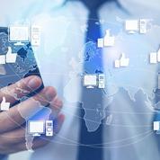 Internet, réseaux sociaux: un virage à prendre pour les TPE et les PME