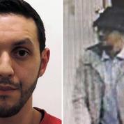 Attentats de Paris : Mohamed Abrini a livré son témoignage